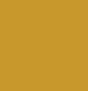 Daces Kūkas logo